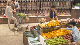 Reviving-grocery-retail