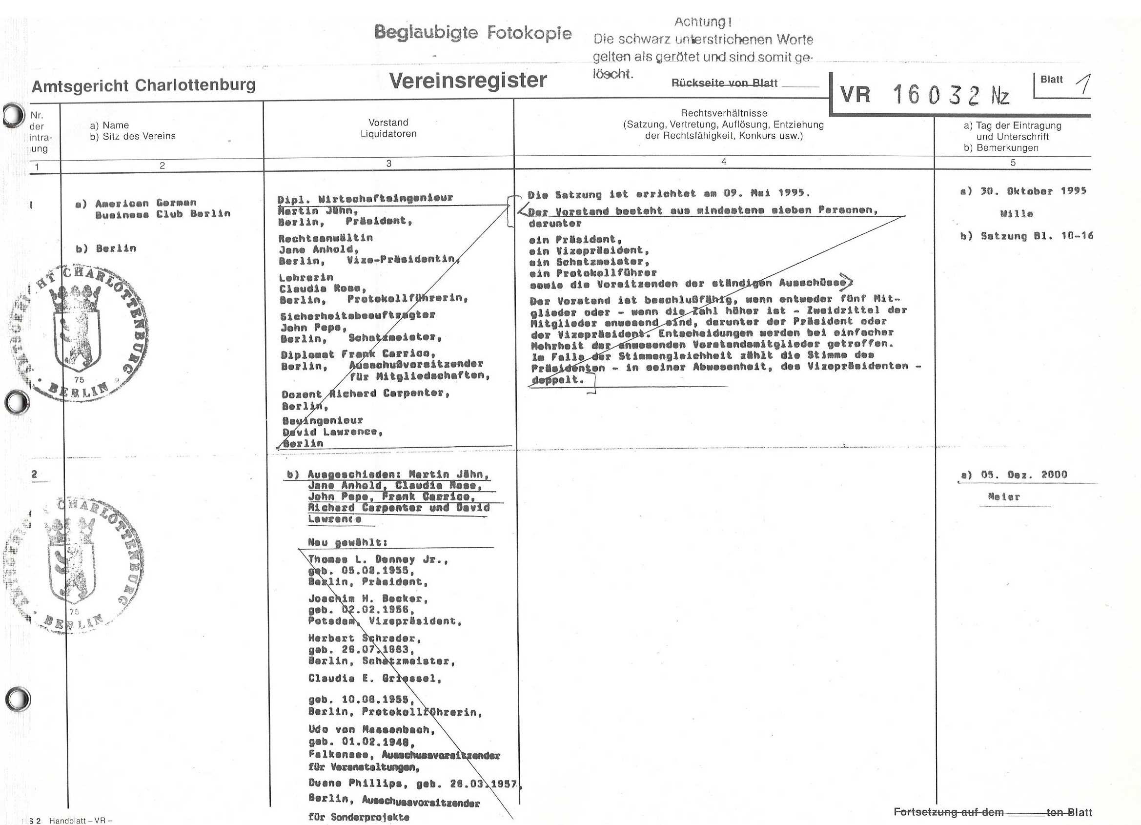 Amtsgericht-Charlottenburg-Vereinsregister-05.12.2000