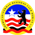 logo-AGBC