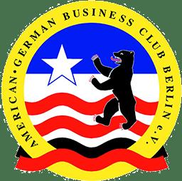 Logo-AGBC-256