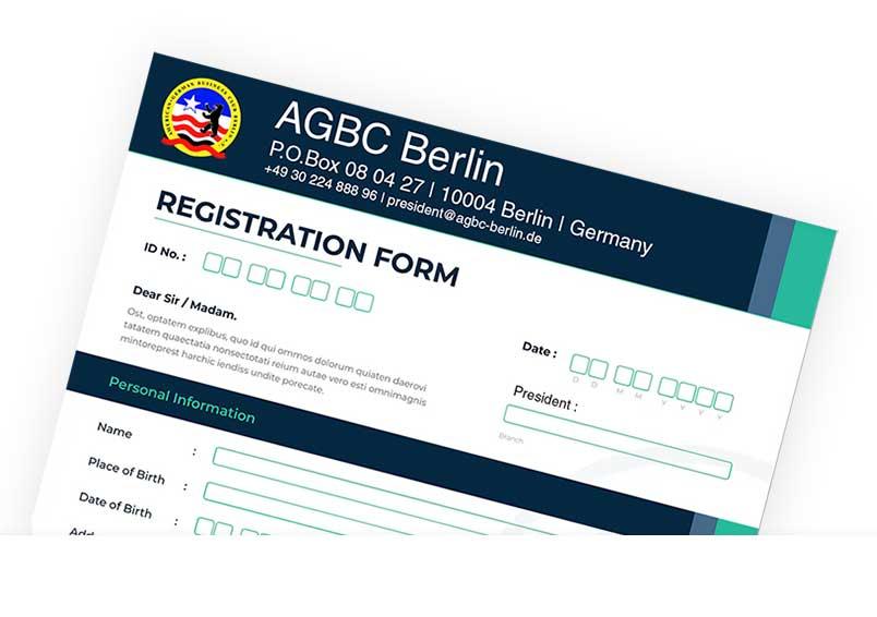 membership-registration-form