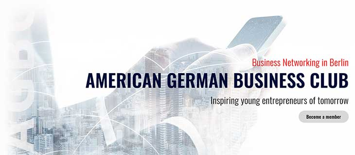 AGBC-berlin-membership-types-and-benefits