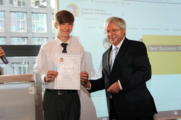 Maciver-Innovation-Award