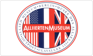 allierten-museum-berlin