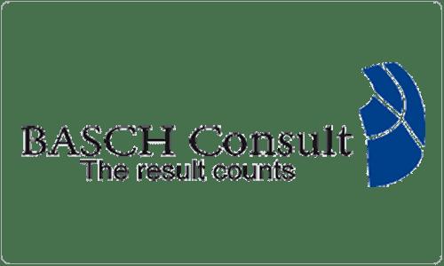Basch-Consult