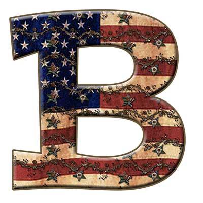 B-best-business-plan-benefits