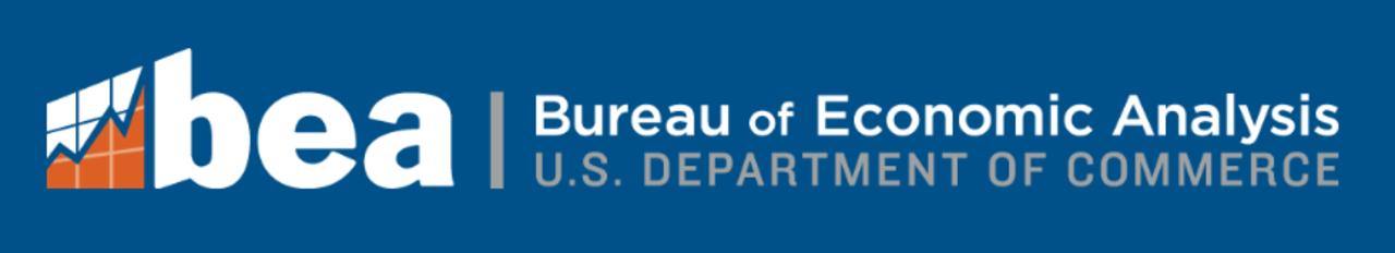 bureau-of-economic-analysis