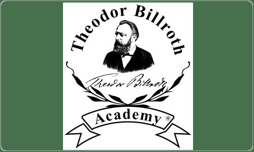 theodor-billroth-akademie