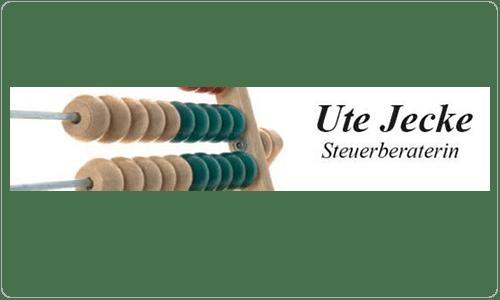 Jecke-Steuerberaterin