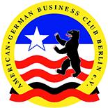 AGBC-Berlin-logo-155