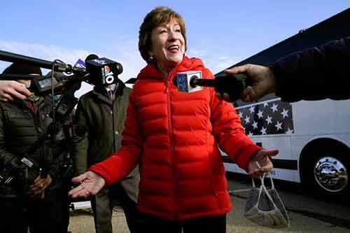 Republican-Sen.-Susan-Collins-of-Maine