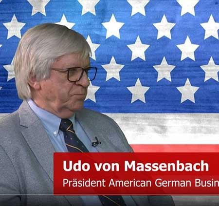 Interview-President-AGBC-Berlin-mit-Dr.-Brinkmann-tv-berlin