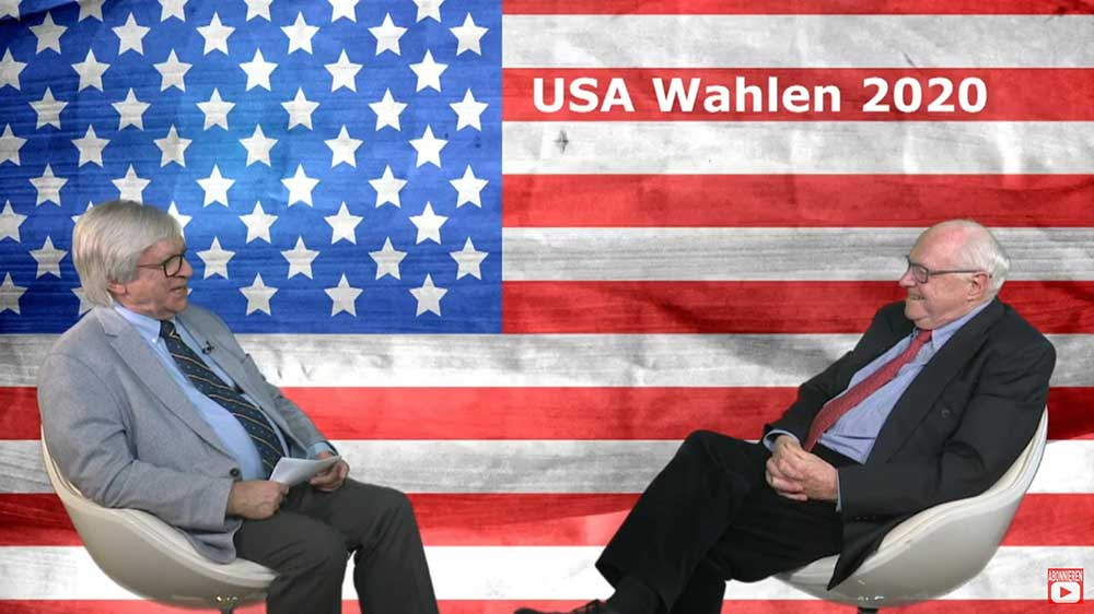 Interview-President-AGBC-Berlin-mit-Dr-Brinkmann-tv1
