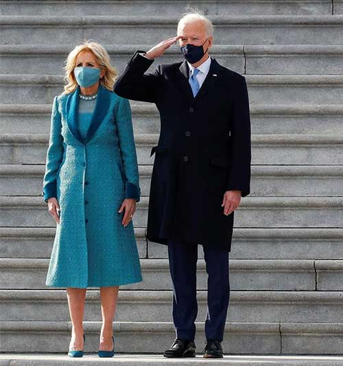 US-President-Joe-Biden-salutes