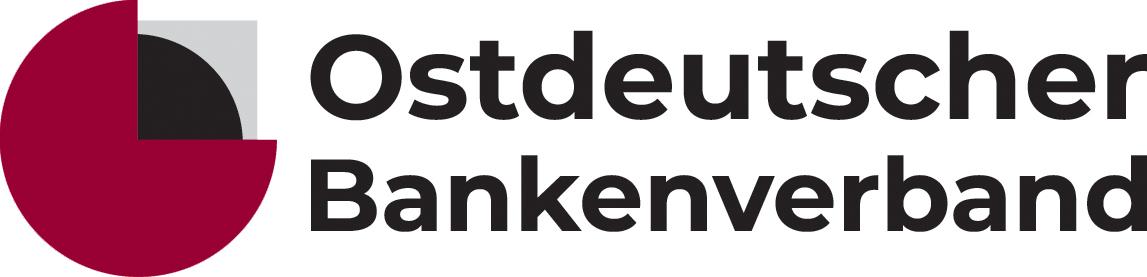 Ostdeutscher-Bankenverband