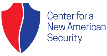 center-for-a-new-america-security