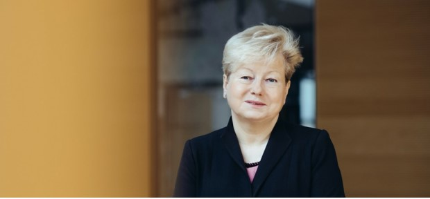 Prof.-Jolanta-Choińska-Mika