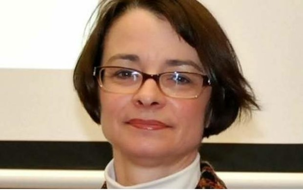 Prof.-Patrice-Dabrowski