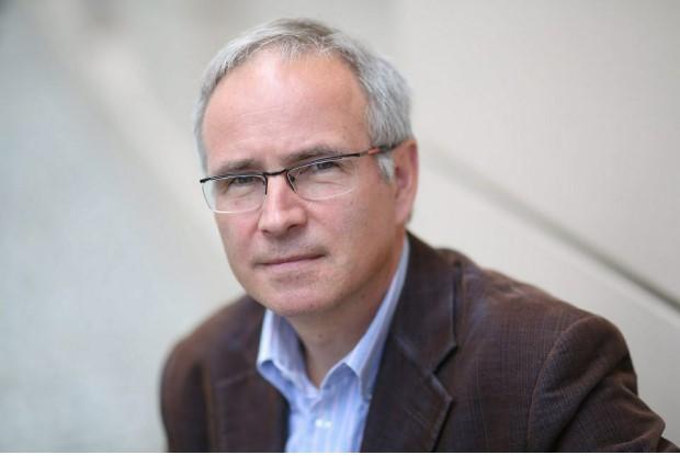 Prof.-Piotr-Ugniewski