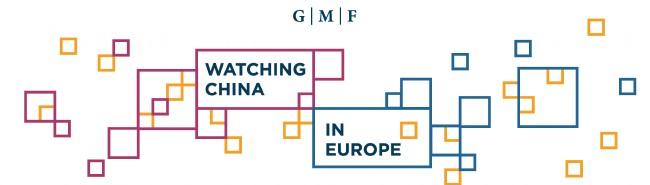 Watching-China-in-Europe