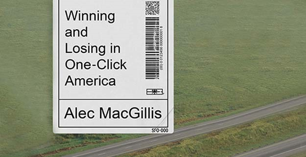 Winning and Losing in One-Click America