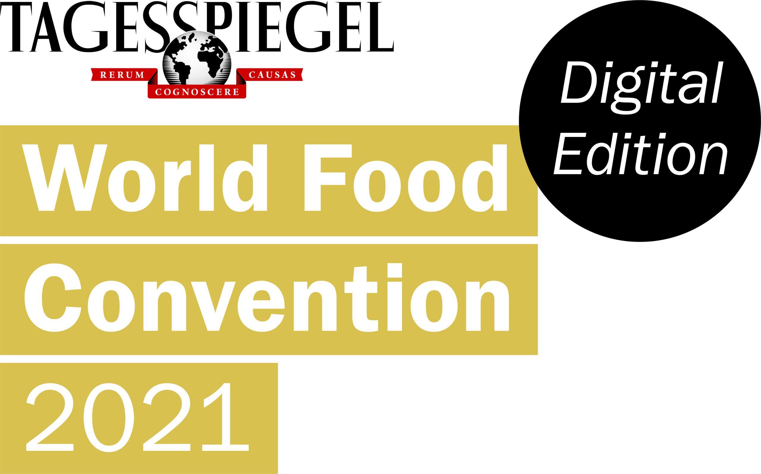 world-food-convention-2021