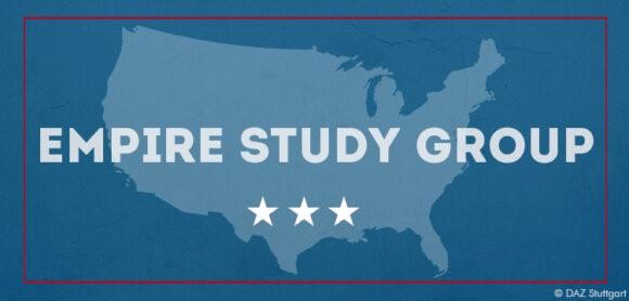 Empire Study Group